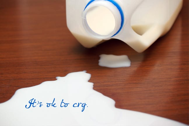 dairy-