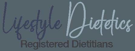 Lifestyle Dietetics